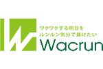 wacrun